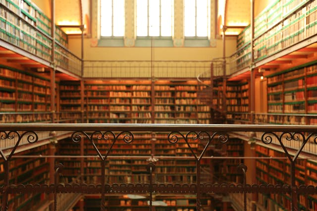 old_ducth_library.jpg