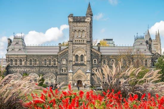 apply Canada study abroad.jpg