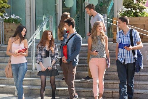 students belgium.jpg