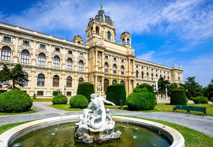 تكاليف المعيشة في النمسا - تكاليف الدراسة في النمسا - تكاليف الدراسة الجامعية