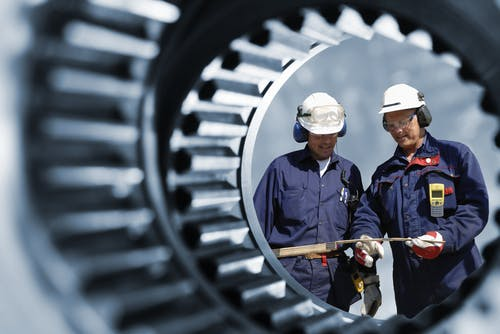 5 Things you Should do to Become a Great Mechanical Engineer ...