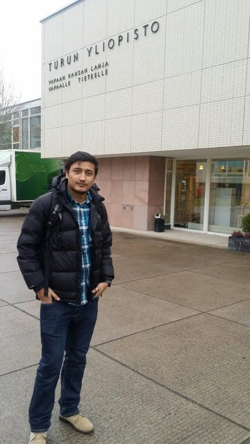 Rapson Khadka @ univerity of Turku.jpg