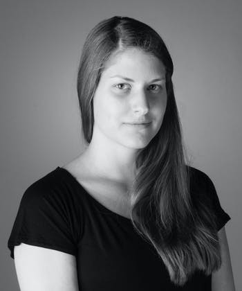 Judit Schuller, studying at Aalto University School of Arts, Design and Architecture, Finland.jpg