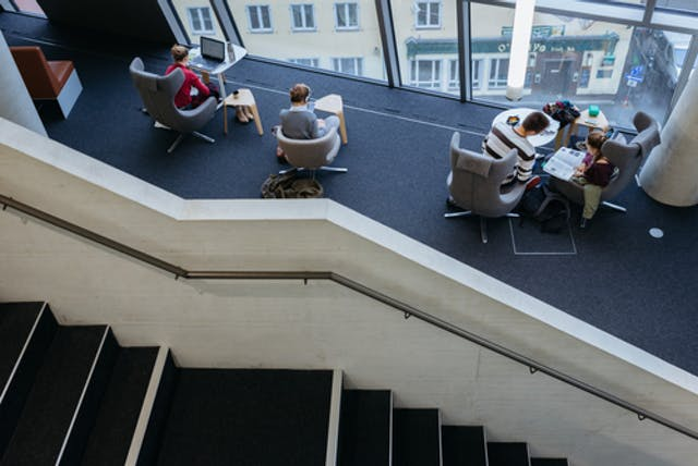 Study in Germany   jpg MastersPortal