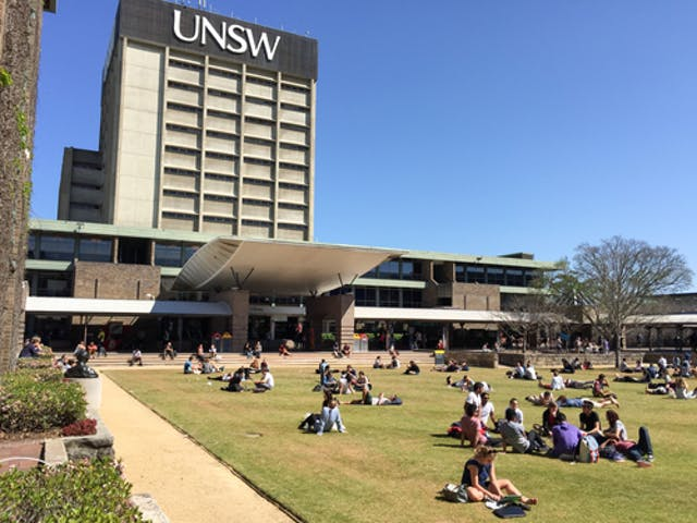 Study in Australia 1.jpg