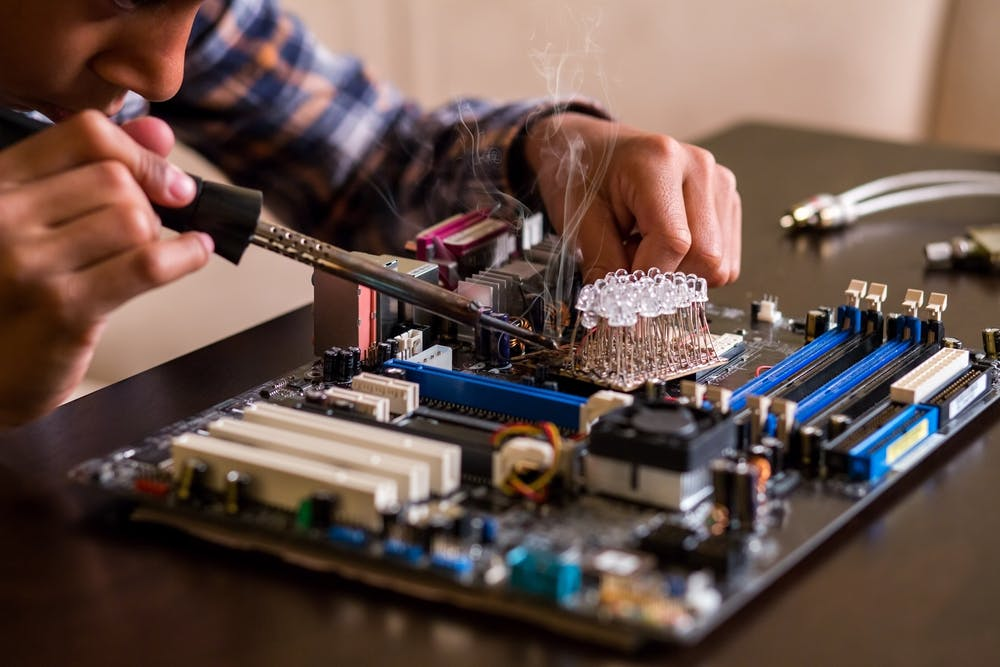 top 3 highest paying electronics engineering jobs gineersnowtop 3 highest paying electronics engineering jobs