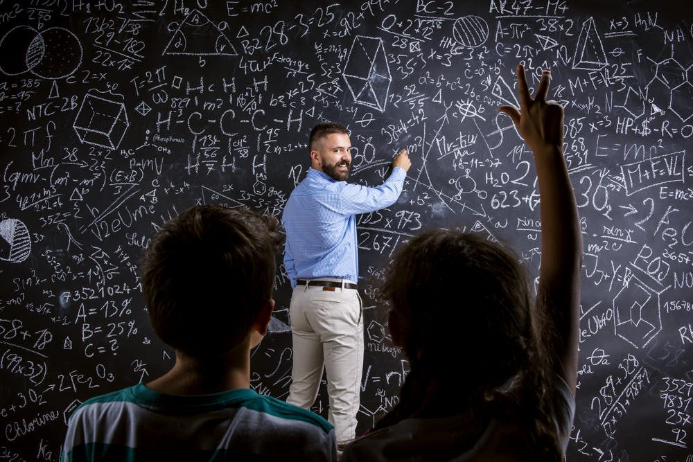 the perfect teacher and educated man essay Article shared by my perception of an ideal teacher is of a good human being, | kind, compassionate, understanding and forgiving-some f one, who is interesting and fun loving, someone, who loves m us and can make teaching interesting.