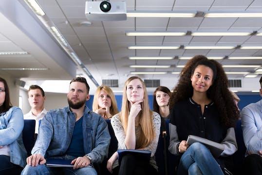 Academic Fellowships   Academic Services   Brandeis University
