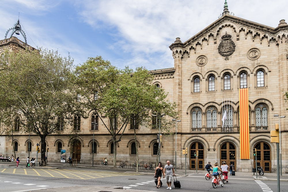 university barcelona spainjpg