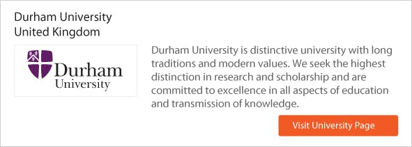 Durham university.png