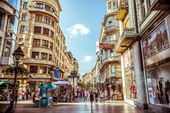 serbia study abroad.jpg