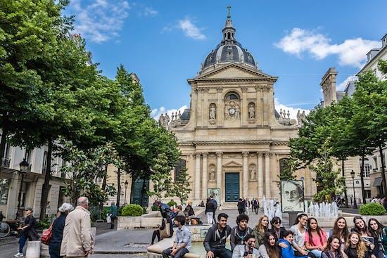 How to Get a Student Visa for France - MastersPortal.eu
