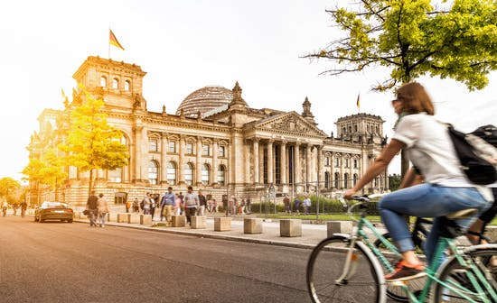 Image result for Easy online visa of Sri Lanka for Germans