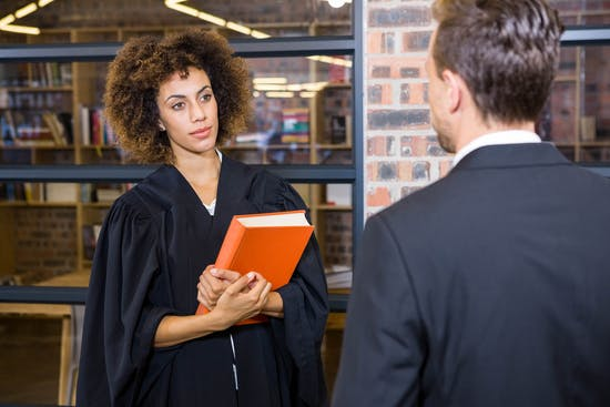 a study on the international law Study law as an international student and learn all about the various aspects of what is needed.