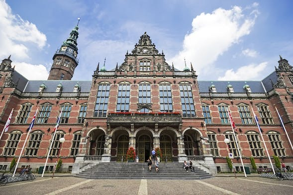 University of Groningen the Netherlands.jpg