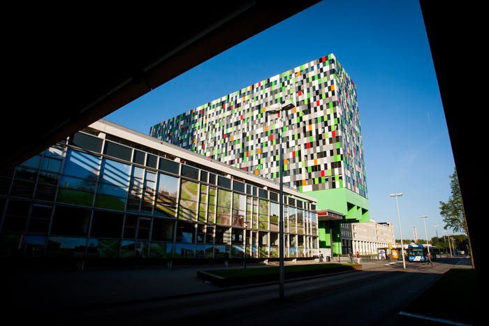 University Campus in the Netherlands.jpg