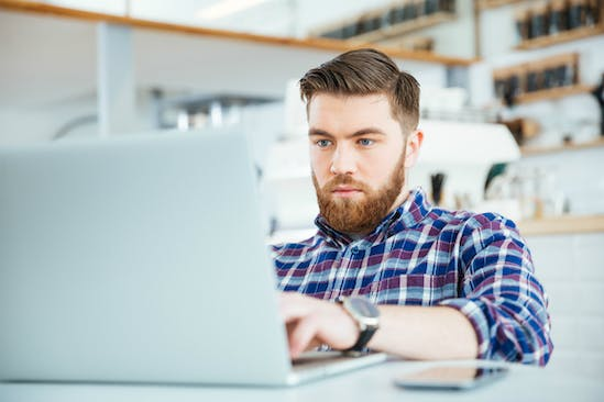 How to Make Sure Studying a Distance Learning Degree is Right for Me