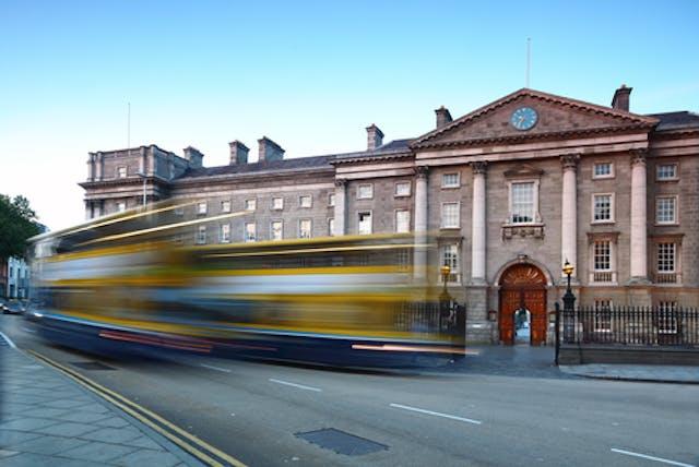 Ireland living costs.jpg