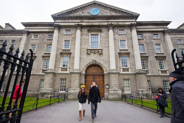 Ireland tuition fees.jpg