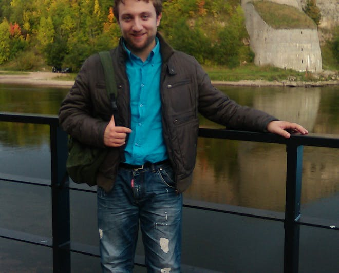 Davide Abbatescianni, studying at Tallinn University, Estonia.jpg