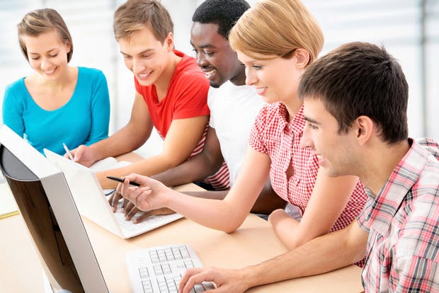 work in team study IT.jpg