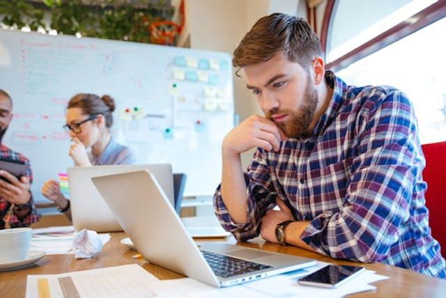 how to write a triumphant scholarship essay great online  write a scholarship essay jpg