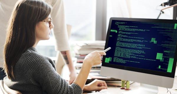 universitas terbaik di dunia jurusan komputer