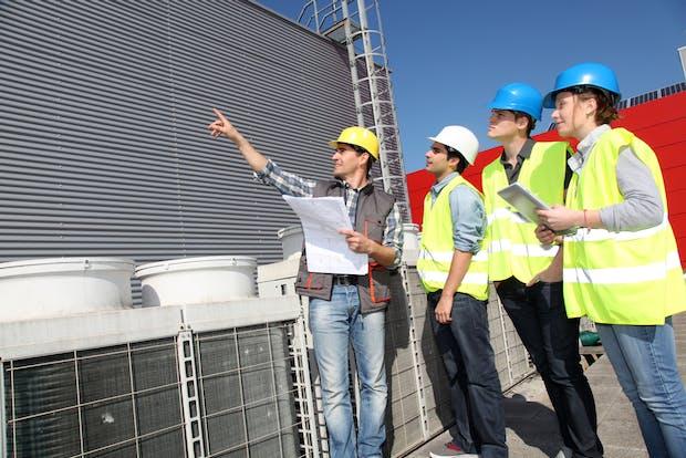Civil Engineering Internships Abroad | GoAbroad.com