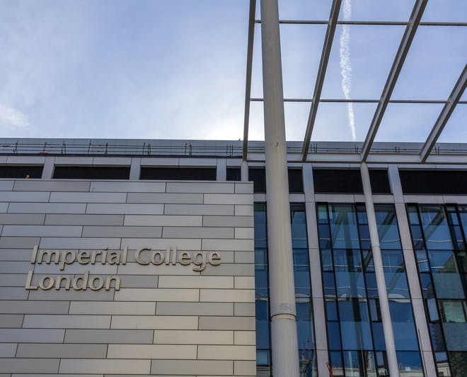 imperial college business school.jpg