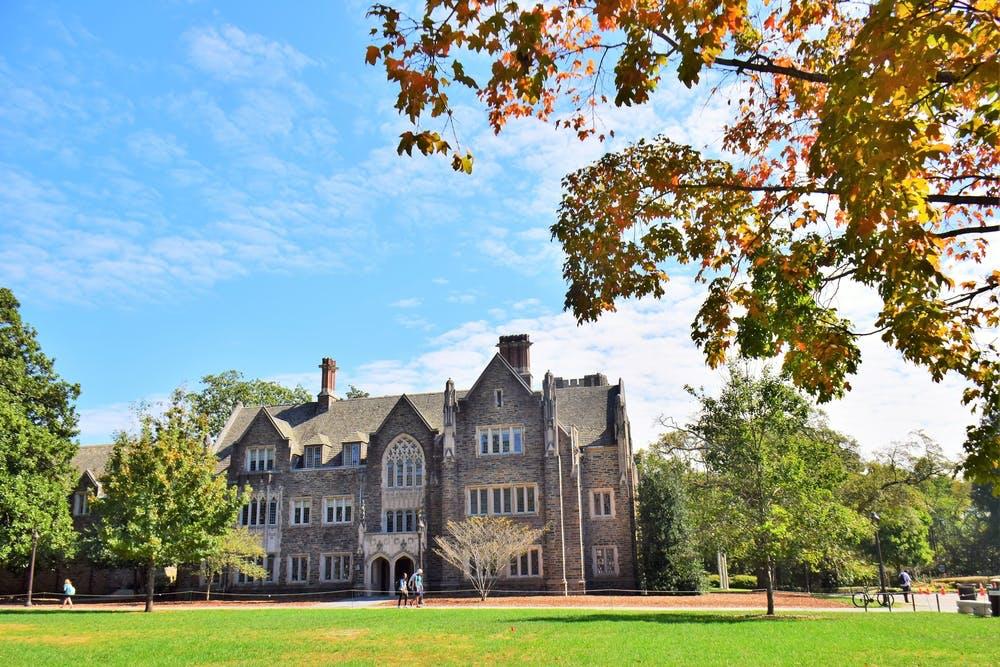 Top 10 Best Universities in the U S  for Psychology Studies