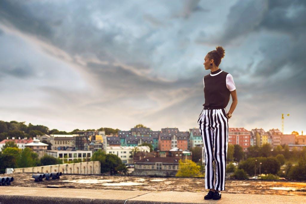 Study in Estonia - A Tech-Savvy International Destination