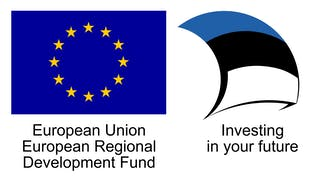 EU Estonia study invest in future logo.jpg