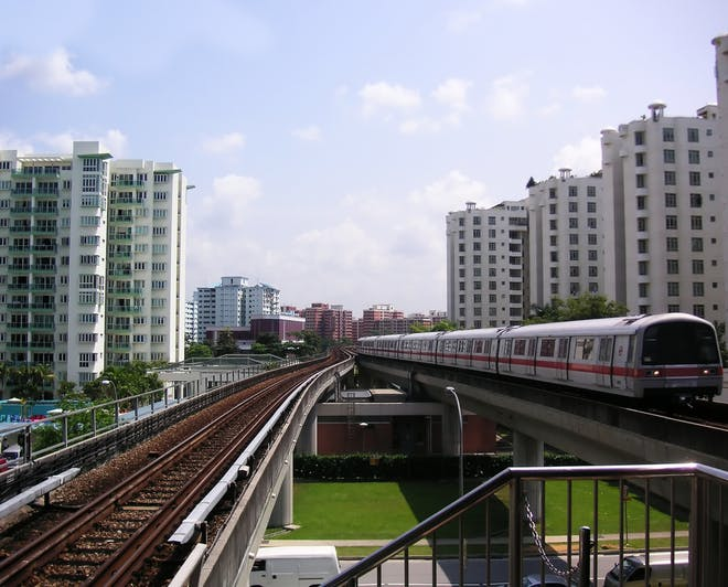 travel train singapore.jpg