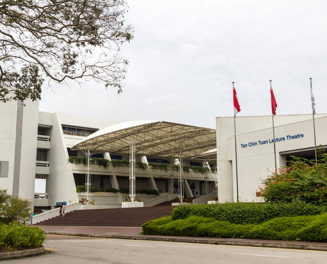 nanyang technological university singapore.jpg