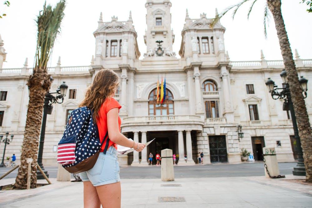 How to Get a Study Visa for Spain - MastersPortal com