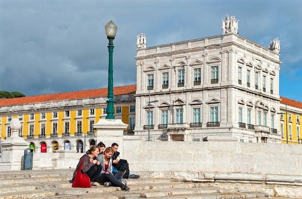 living costs portugal.jpg