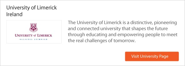 university Limerick.png