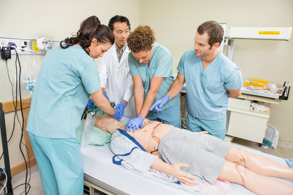 Is a Bachelor's in Nursing the Perfect Fit For You