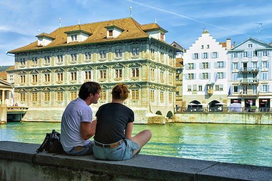 Image result for university switzerland visa