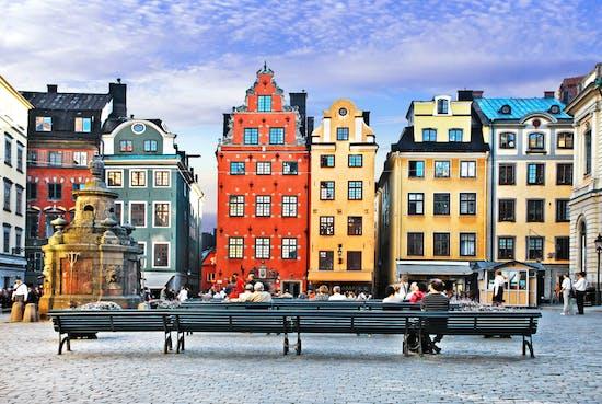 Stan Students Sweden Jpg