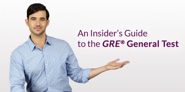 Insider's guide to the GRE General Test.png