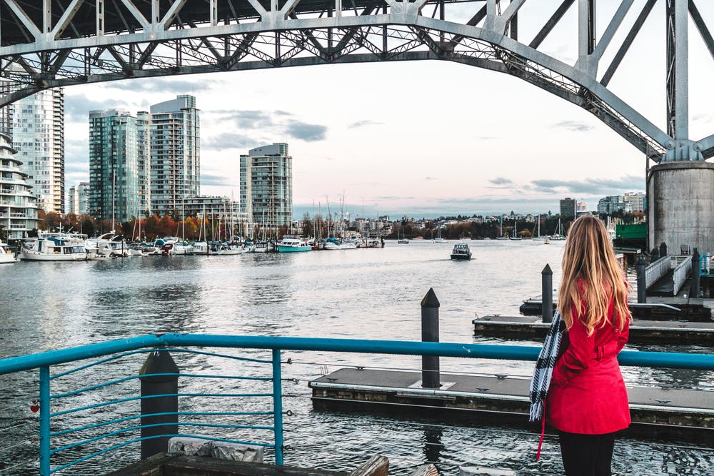 Top 10 Subjects to Study for a Master's Degree in Canada in